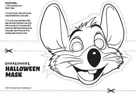 chucky coloring page chucky cheeses coloring sheets to print chuck e cheese coloring