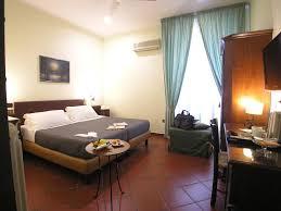 hotel toledo naples italy booking com