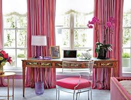 belle chambre do it at your desk