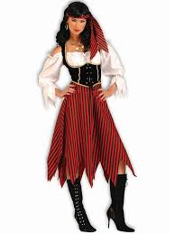 the 25 best women u0027s pirate costumes ideas on pinterest pirate