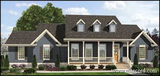 Single Story Farmhouse Plans New Home Building And Design Blog Home Building Tips Single