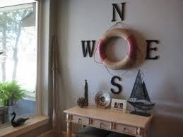 Cottage Decorating Ideas Pinterest by Lake House Decorating Ideas Easy 25 Best Ideas About Lake Cottage