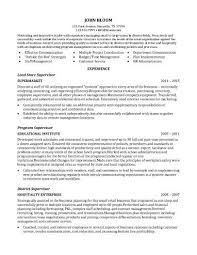 Supermarket Resume Examples by Best 25 Resume Services Ideas On Pinterest Resume Styles