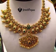boutique designer jewellery jewelorigins indian designer gold and diamond jewellery indian