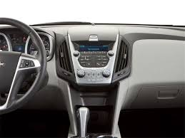 2010 chevrolet equinox price trims options specs photos