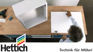 European Hinges For Kitchen Cabinets Installation Of Cup Hinges With A Drilling Template Do It