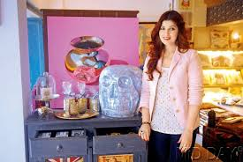 Famous Interior Designer by Most Famous Interior Designers And Their Styles U2013 Ew Webb Enginnering