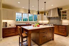 Kitchen Island Idea 10 Kitchen Island Ideas For Your Next Kitchen Remodel