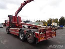 2007 volvo truck models used volvo fm 400 6x2 fassi f170 crane trucks year 2007 price