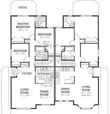 house planners multigenerational house plans pyihome com