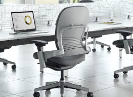 decorating steelcase leap chair aeron chair alternative