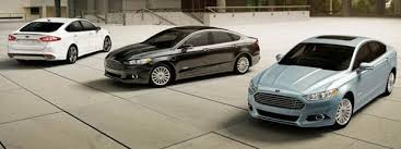 2014 ford fusion paint colors pictures to pin on pinterest pinsdaddy