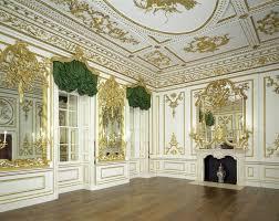style guide rococo victoria and albert museum