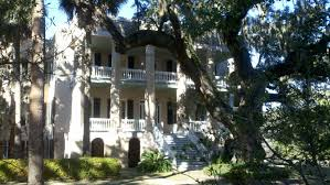 beaufort u0027s haunted history the castlebeaufort sc best local