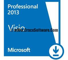 microsoft visio pro 2013 product key plus download