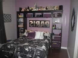 bedroom decoration teen small pleasant home design