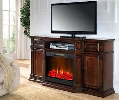 Big Lots Electric Fireplace Big Lots Tv Stand Electric Fireplace For Electric Fireplace Stand