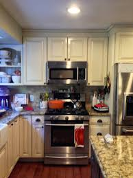 microwave with exhaust fan adorable microwave exhaust fan cfm for vent fan