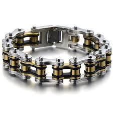 metal chain link bracelet images Best 25 chain link bracelets ideas link bracelets jpg