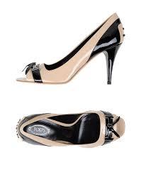 tods chaussure italie tod u0027s escarpins vert femme tods chaussures