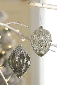 ezibuy shop metal ornaments set ezibuy new