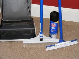 how to vacuum carpet center u003ecleaning your carpet without a carpet cleaner u003c center u003e