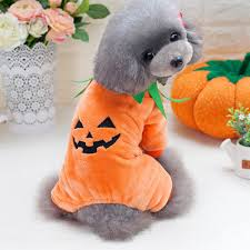 halloween for dogs costumes compare prices on dogs costumes halloween online shopping buy low
