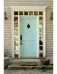 405 best exterior doors images on pinterest front doors