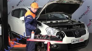 car suspension repair how to replace suspension strut repair kit front shock absorbers