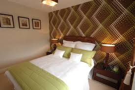 green and brown bedroom green and brown bedroom decorating ideas