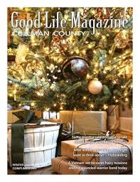sportsman lake park cullman al christmas lights cullman good life magazine winter 2017 by the good life magazine