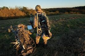 best tips for scent and tree stand placement the best