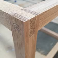 Custom Coffee Table by Exposed Joinery For Custom Coffee Table Relm Com Au Wood