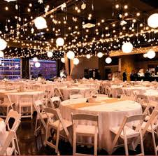 wedding venues in kansas 46 best kansas city wedding reception venues images on