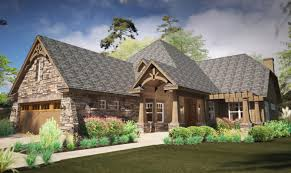 mountainside house plans 18 surprisingly mountainside house plans house plans 63079