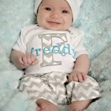 best newborn baby boy take home products on wanelo
