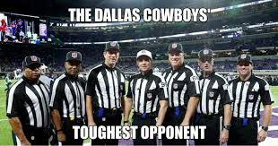 Dallas Cowboys Memes - dallas cowboys memes best funny memes after packers loss heavy