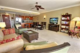 Home Decorating Shows On Tv How Big Tv For My Living Room Excellent Home Design Photo To How