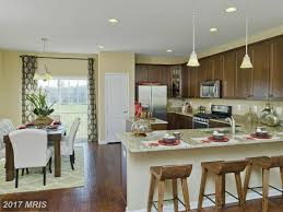 Design House Kitchen Savage Md by 9756 Peace Springs Rdg For Sale Laurel Md Trulia