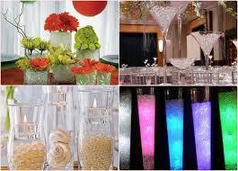 wedding decorations for cheap ten ways cheap wedding decoration ideas can decoration
