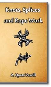 31 best ornamental rope work images on ropes paracord