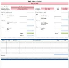 Accounts Receivable Sample Resume by Accounts Receivable Reconciliation Template Excel Create