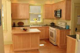 maple cabinet kitchen ideas beautiful design unfinished maple cabinets extraordinary ideas