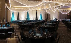 photos u0026 other reasons head table design matters wedding event