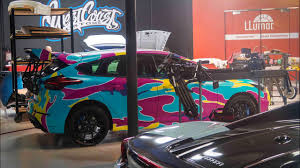 jake paul car jake pauls new car wrap exposed not clickbait youtube