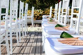 Chair Rentals Near Me Tent Rentals Raleigh Triangle Party Rental Company Table And