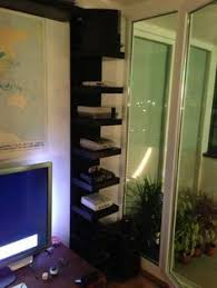Gamingshrines A Place To Submit Your Gaming Setup by Xbox And Wii Gaming Towers Look More Like Gaming Shrines Than