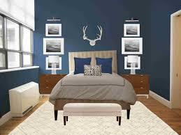 most popular bedroom paint colors 2017 interiorz us