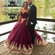 maroon quinceanera dresses find more quinceanera dresses information about new luxury