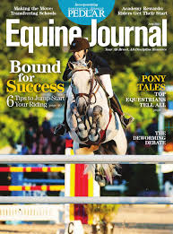 equine journal july 2013 by equine journal issuu